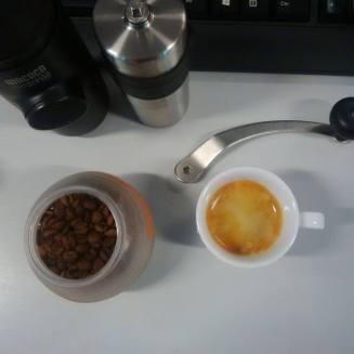 Perfect Espresso lg